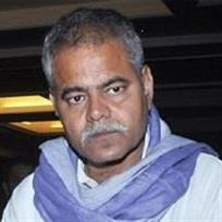 image-Sanjay-Mishra-Indian-Film-Actor-mediabrief.jpg