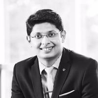 image-Saurabh-Kochhar-Founder-and-CEO-Meddo-Health-mediabrief.jpg