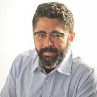image-Shantanu-Sapre-Executive-Director-at-Lowe-Lintas-mediabrief.jpg
