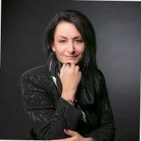 image-Sharon-Gauci-GM-executive-director-of-Global-Industrial-Design-mediabrief.jpg