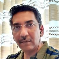 image-Shashank-Sinha-Chief-Transformation-Officer-Eureka-Forbes-Limited-mediabrief.jpg