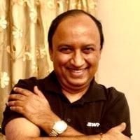 image-Shashank-Srivastava-Executive-Director-Marketing-and-Sales-Maruti-Suzuki-India-mediabrief.jpg