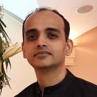 image-Shashwat-Sharma-Chief-Marketing-Officer-Bharti-Airtel-mediabrief.jpg