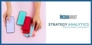 image-Strategy-Analytics-report-on-smartphone-replacement-cycle-mediabrief.jpg