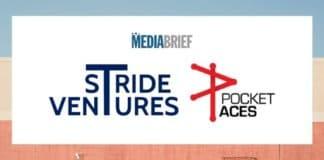 image-Stride-Ventures-leads-INR-17-crore-debt-round-in-Pocket-Aces-mediabrief.jpg