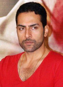 image-Sudhanshu-Pandey-Actor-mediabrief.jpg