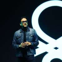 image-Sundeep-Chugh-CEO-Benetton-India-Pvt.-Ltd-mediabrief.jpg
