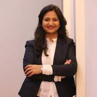image-Sweta-Tiwari-Co-Founder-and-COO-Startup-Reseau-mediabrief.jpg