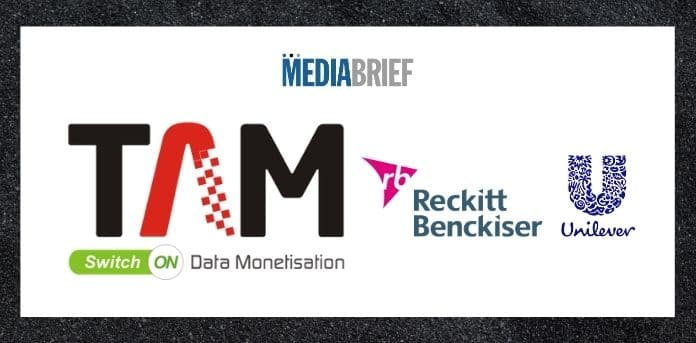 image-TAM-AdEx-reports-33-growth-in-GEC-ad-volumes-during-2020-mediabrief-1.jpg