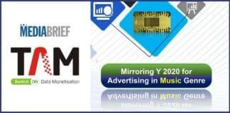 image-TAM-AdEx_-Ad-volumes-on-Music-genre-grew-2.8-times-mediabrief.jpg