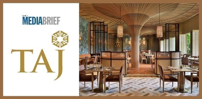 image-Taj-celebrates-a-century-of-culinary-trends-mediabrief.jpg