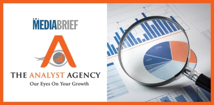 image-The-Analyst-Agency-5-emerging-market-research-trends-mediabrief.jpg