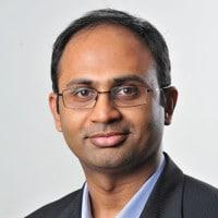 image-Varun-Sridhar-CEO-Paytm-Money-mediabrief.jpg