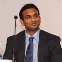 image-Varun-Tripuraneni-HFC-co-owner-mediabrief.jpg