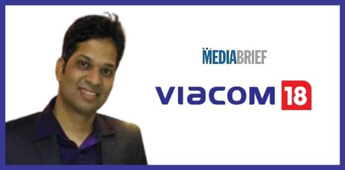 image-Viacom18-names-Kunal-Gaur-as-Chief-Commercial-Officer-mediabrief.jpg