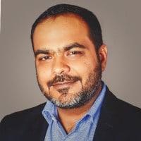 image-Vikash-Tripathi-Chief-Business-Officer-udChalo-mediabrief.jpg