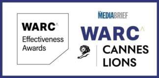 image-WARC-LIONS-launch-The-WARC-Effectiveness-Awards-mediabrief.jpg