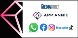 image-Whatsapp-Indias-1-social-app_-App-Annie-mediabrief.jpg