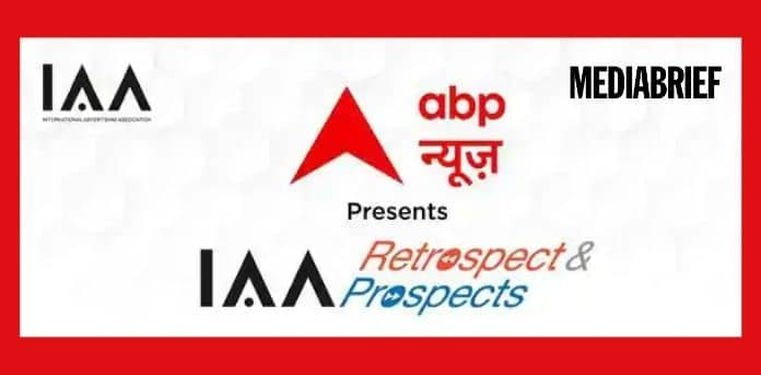 image-abp-and-iaas-india-chapter-retrospect-and-prospects-event-mediabrie.jpg