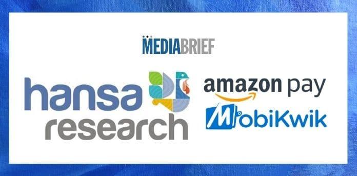 image-amazon-pay-tops-hansa-researchs-net-promoter-score-mediabrief.jpg