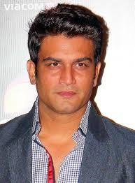 image-Sharad-Kelkar-Actor-mediabrief.jpg