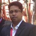 image-ashish-Saxena-Head-of-Manufacturing-Wipro-Limited-mediabrief.jpg