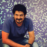 image-barin-Mukherjee-Co-Founder-CEO-Digital-Refresh-Networks-mediabrief.jpg