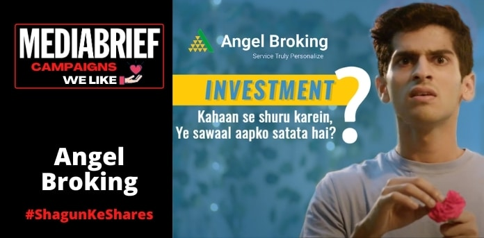 image-campaigns-we-like-Angel-Broking-mediabrief-2.jpg