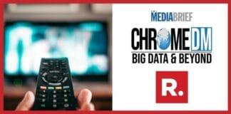 image-chrome-dms-4-year-ots-study-on-republic-tv-mediabrief.jpg
