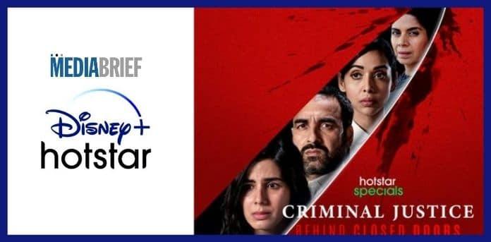 image-compelling-criminal-justice-se2-promo-stars-poochnazaroorihai-MediaBrief.jpg
