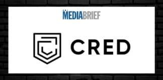 image-cred-reward-creditworthy-taxpayer-with-their-fy2019-20-income-tax-mediabrief.jpg