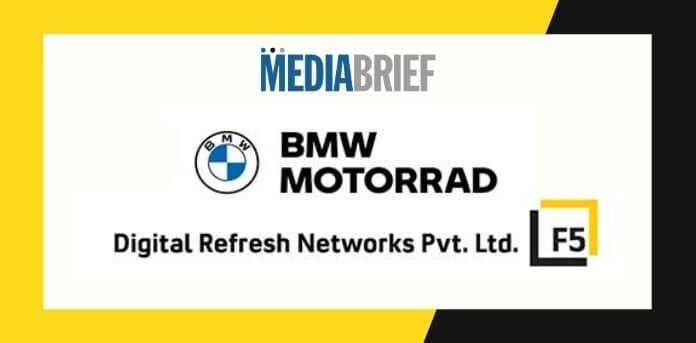 image-digital-refresh-networks-increases-growth-of-bmw-motorrad-sales-mediabrief.jpg