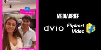 image-dvio-digital-creates-couples-ar-filter-for-flipkart-video-mediabrief.jpg