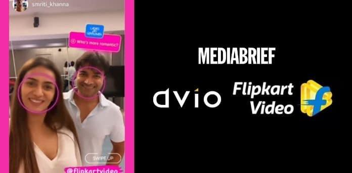 image-dvio-digital-creates-couples-ar-filter-for-flipkart-video-mediabrief.jpg