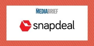 image-hindi-and-tamil-most-used-indian-languages-on-snapdeal-mediabrief.jpg