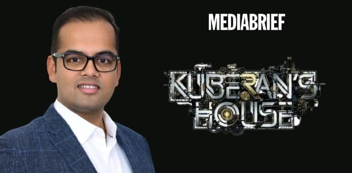 image-kuberans-house-announces-anirudh-a-damani-as-its-first-kubera-mediabrief.jpg