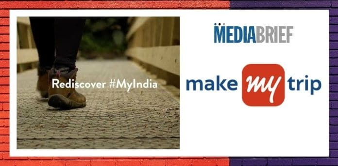 image-makemytrips-myindia-campaign-mediabrief.jpg