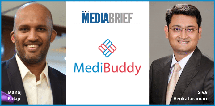 image-medibuddy-strengthens-leadership-team-mediabrief.png