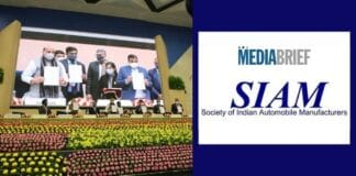 image-nitin-gadkari-inaugurates-siams-virtual-safety-gallery-mediabrief.jpg