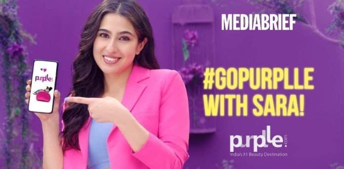 image-purplle-ropes-in-sara-ali-khan-as-its-first-brand-ambassador-mediabrief.jpg
