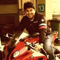 image-shivapada-Ray-Director-BMW-Motorrad-India-mediabrief.jpg