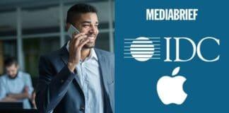 image-smartphone-shipments-up-4-3-in-q4-2020-mediabrief.jpg