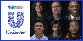 image-unilever-to-provide-living-wage-for-all-in-value-chain-by-2030-mediabrief.jpg