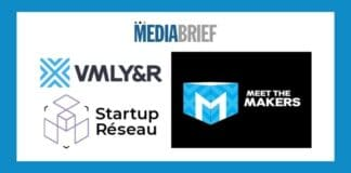image-vmlyr-and-startup-reseau-launch-meet-the-makers-mediabrief.jpg
