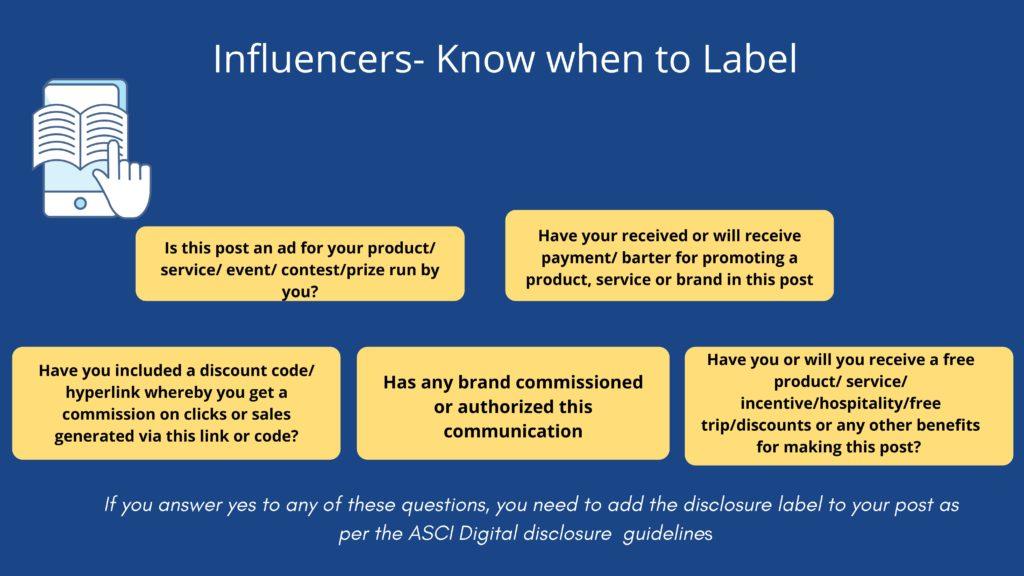 Image-ASCI-influencer-advertising-guidelines-MediaBrief.jpg