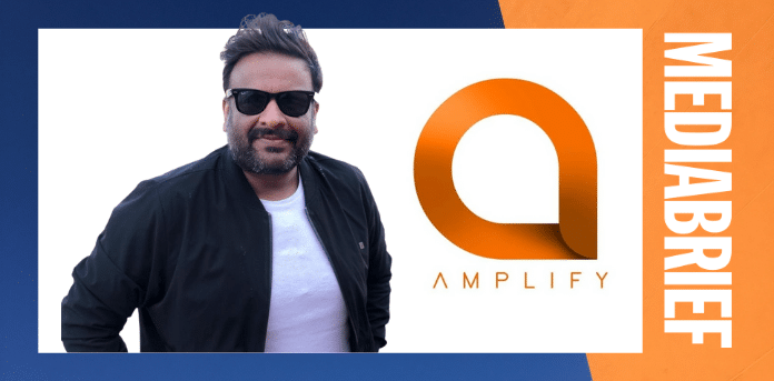Image-amplify-to-relaunch-MediaBrief.jpg
