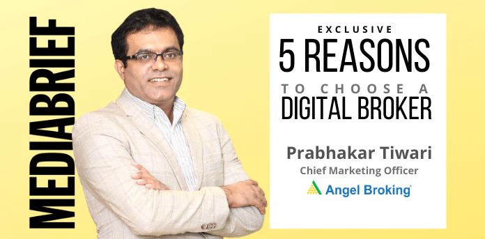 image-Exclusive-Prabhakar-Tiwari-digital-broker-mediabrief