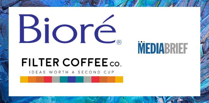 Image-Filter-Coffee-Co.-digital-mandate-Biore-Mediabrief.jpg