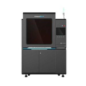 3D-printer-UnionTech-RSPro450-front.jpg