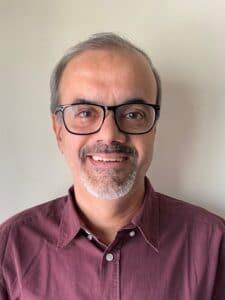 Amit-Adarkar-CEO-Ipsos-India-scaled.jpg